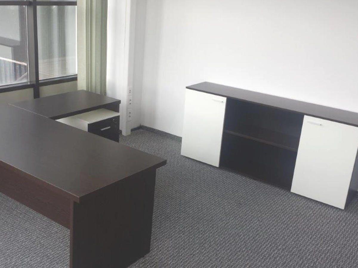 Ured tvrtke Invest Sedlić