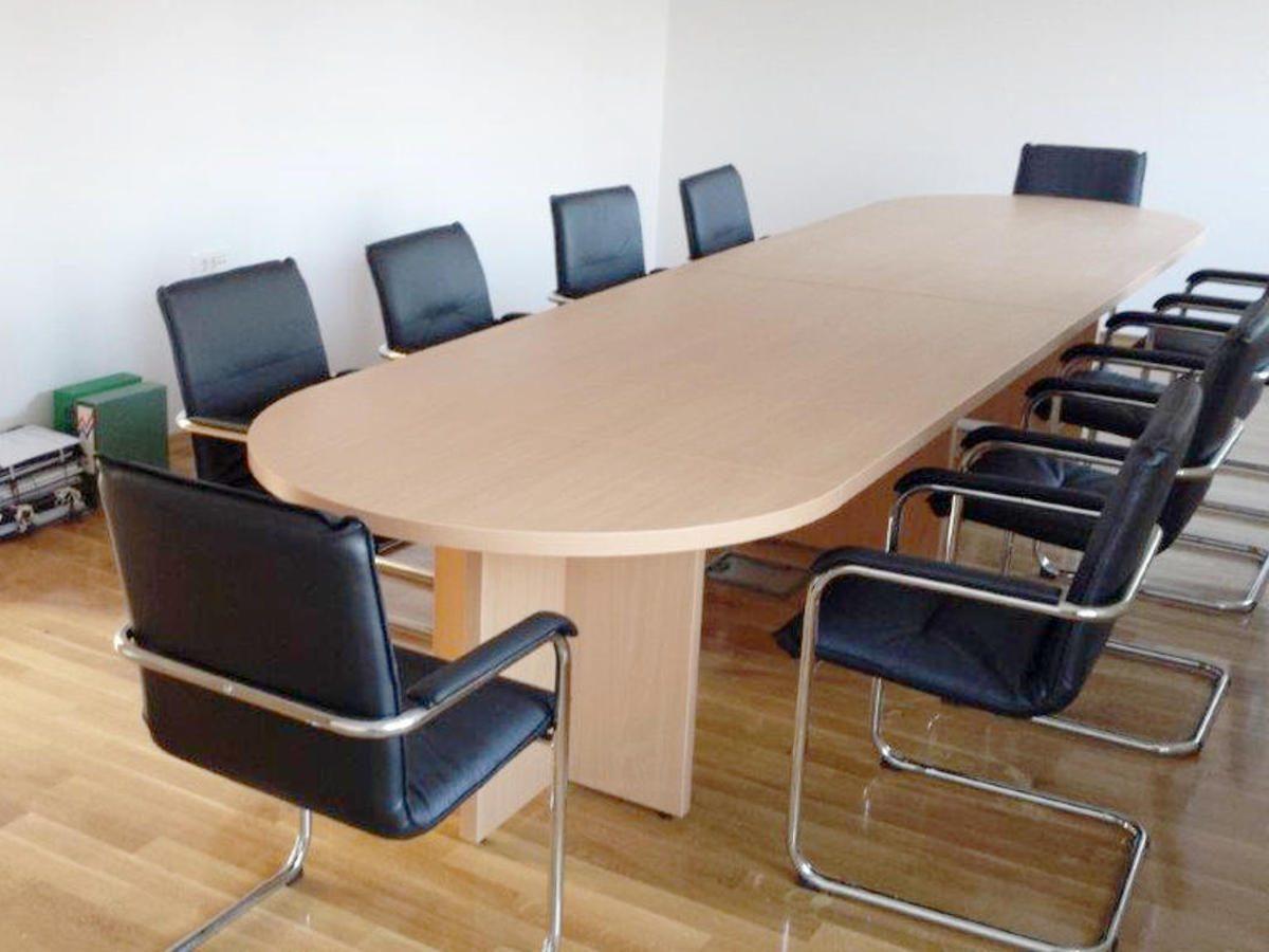 Poslovni prostor tvrtke Tondach Đakovo - 04