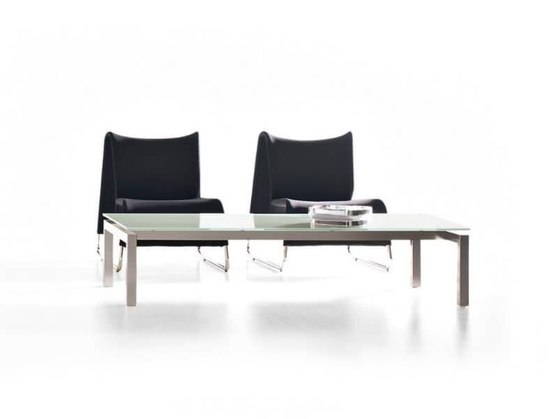 Niski stolići - 03