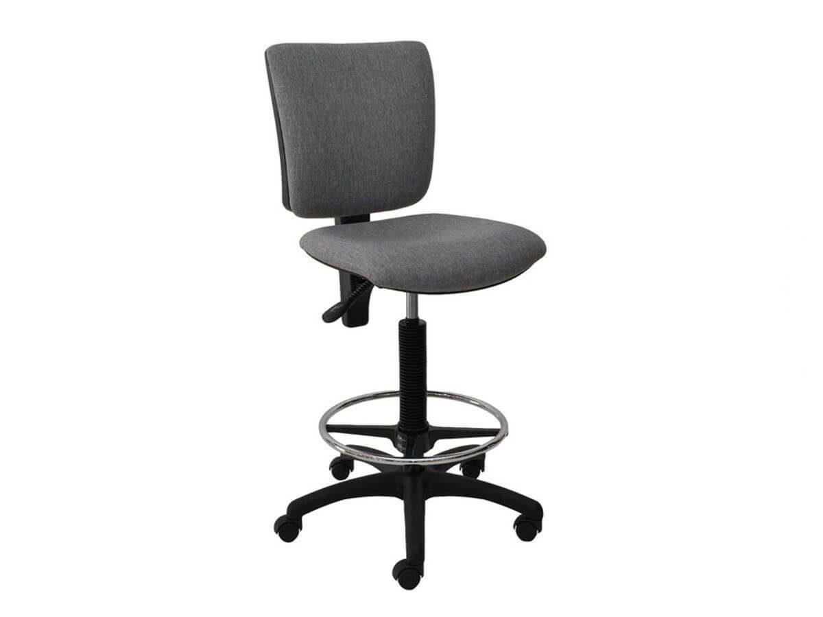 LOG SG uredska stolica - 01