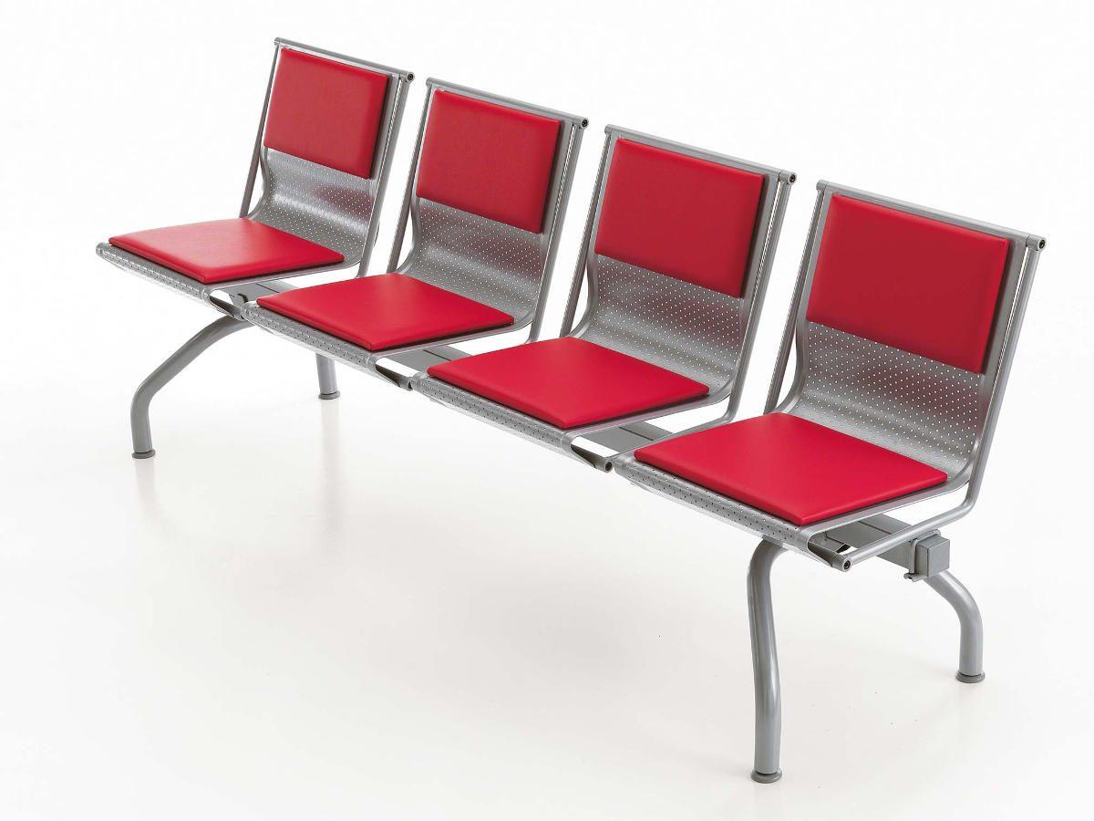 PITAGORA sustav sjedala - 01