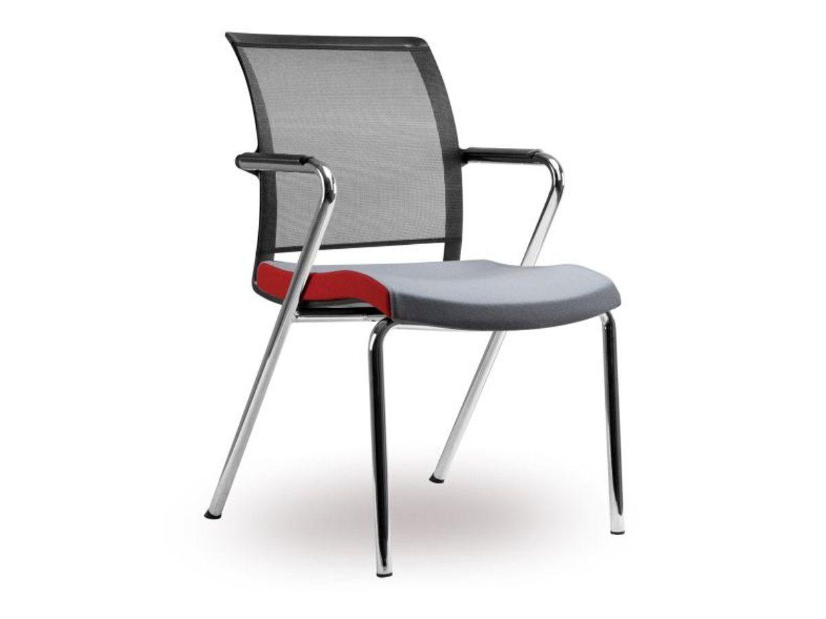 CITY konferencijska stolica - 01