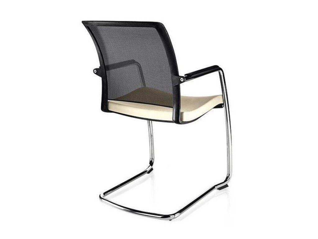 CITY konferencijska stolica - 03