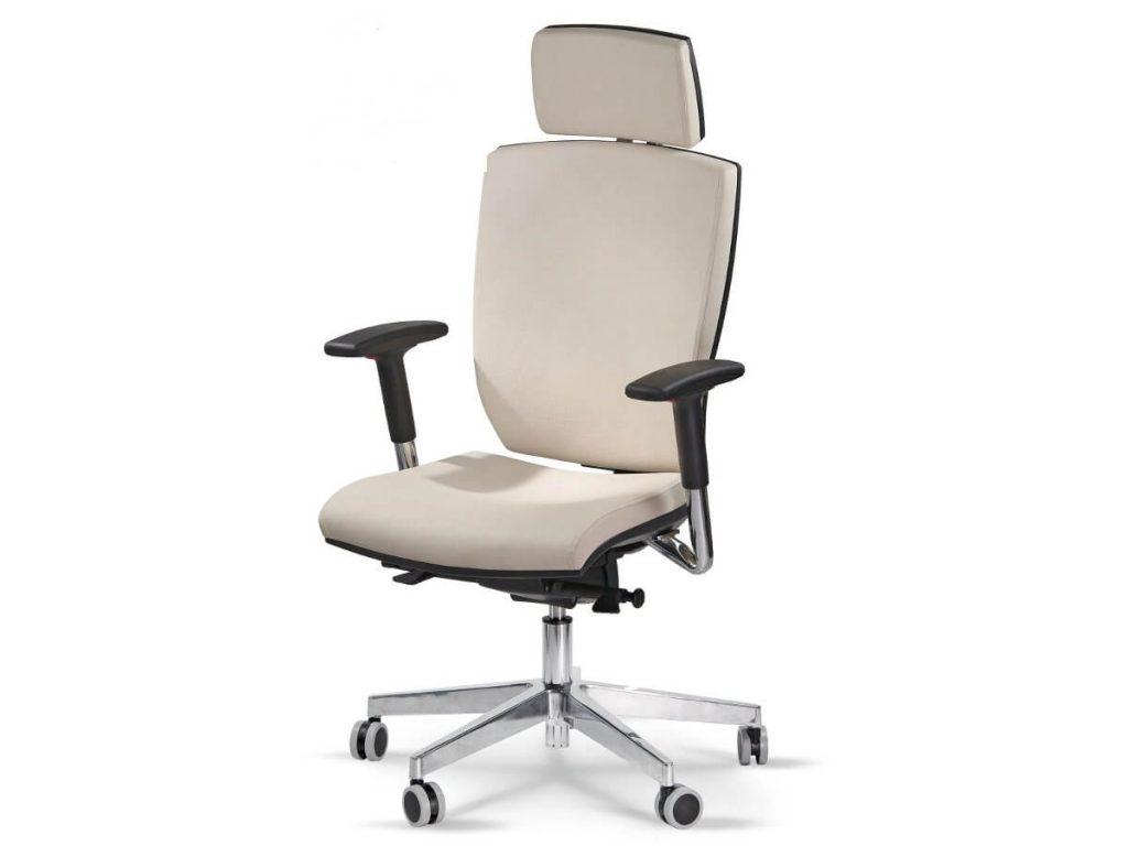 LISABON menadžerska stolica - 01