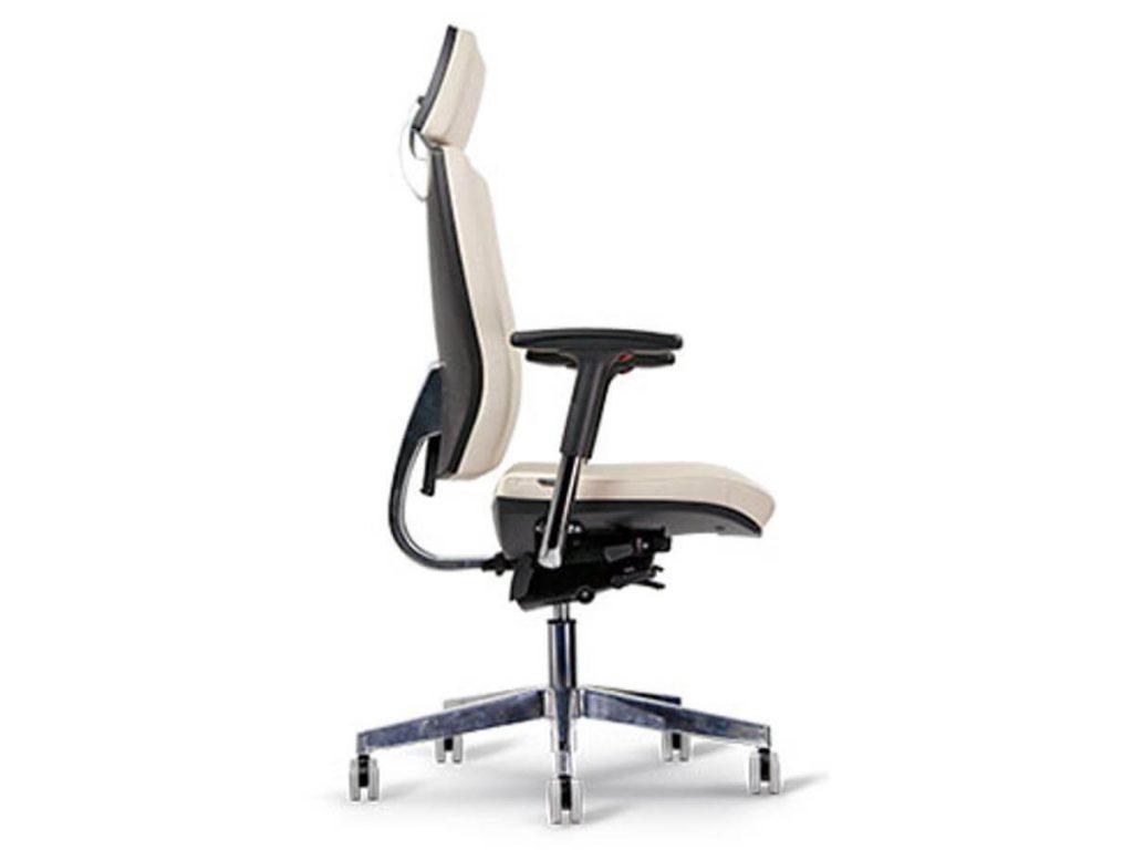 LISABON menadžerska stolica - 02