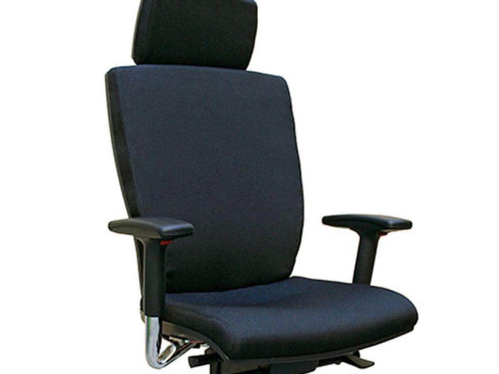LISABON menadžerska stolica - 04