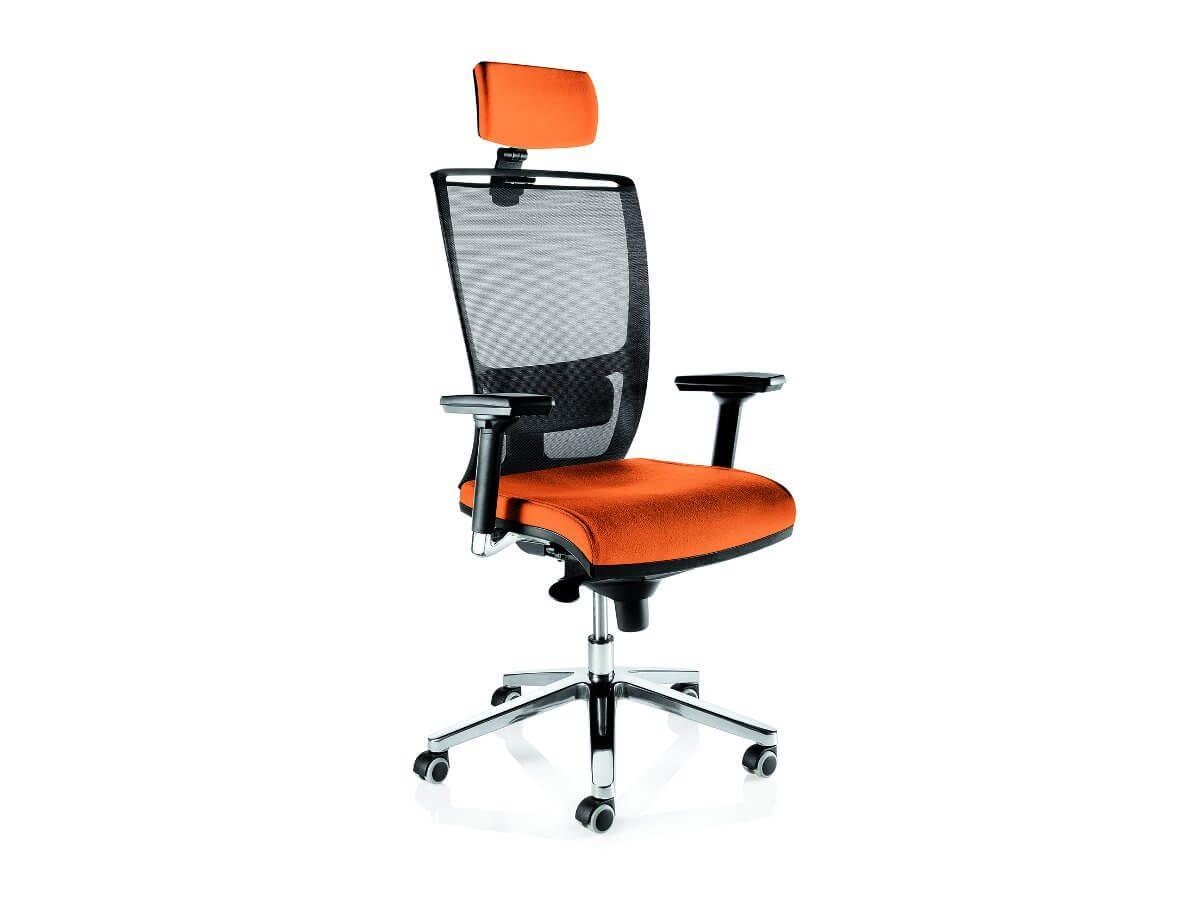 LISABON NET menadžerska stolica - 01