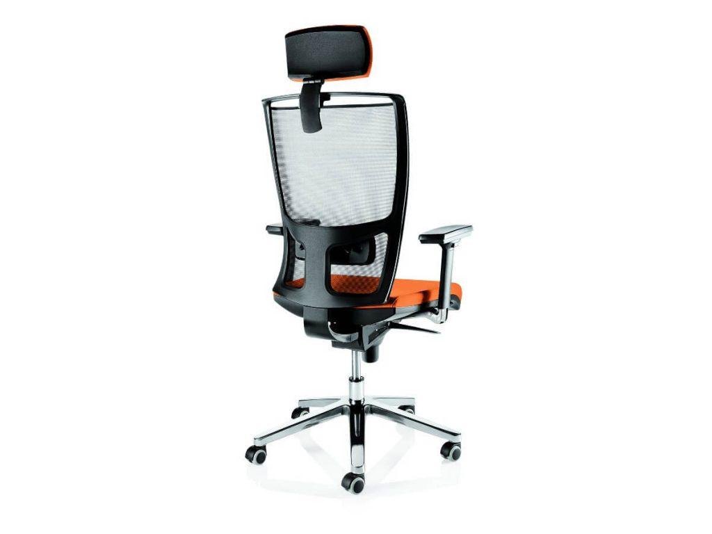 LISABON NET menadžerska stolica - 02