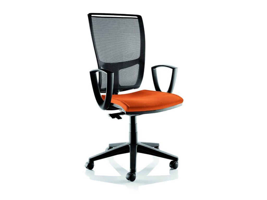 LISABON NET menadžerska stolica - 03