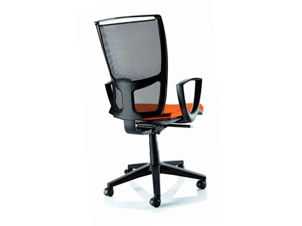LISABON NET menadžerska stolica - 04