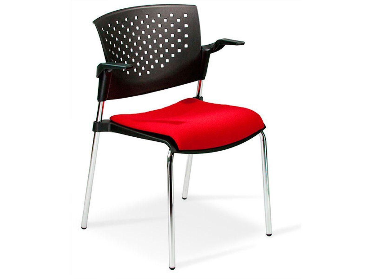 PLAZA stolica - 01