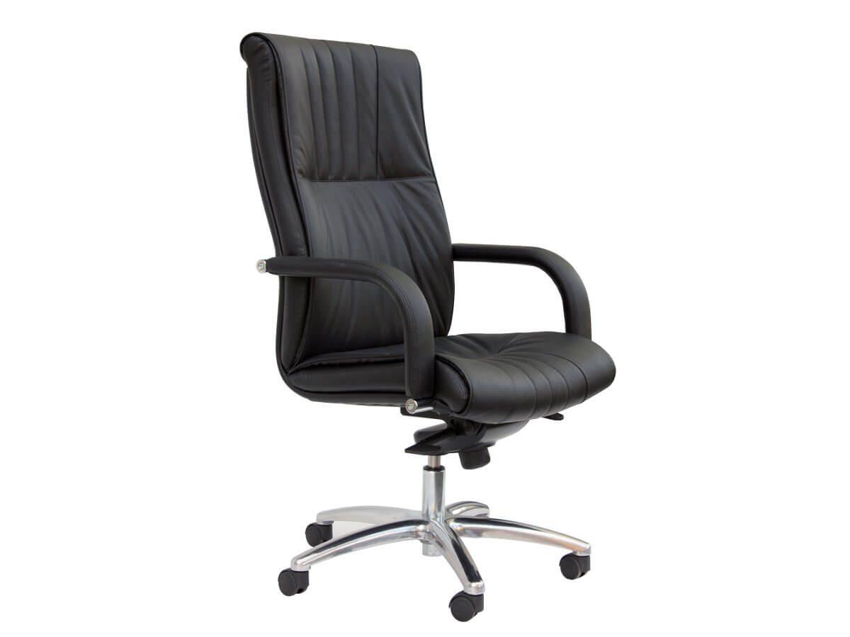 D30 uredska fotelja - 01