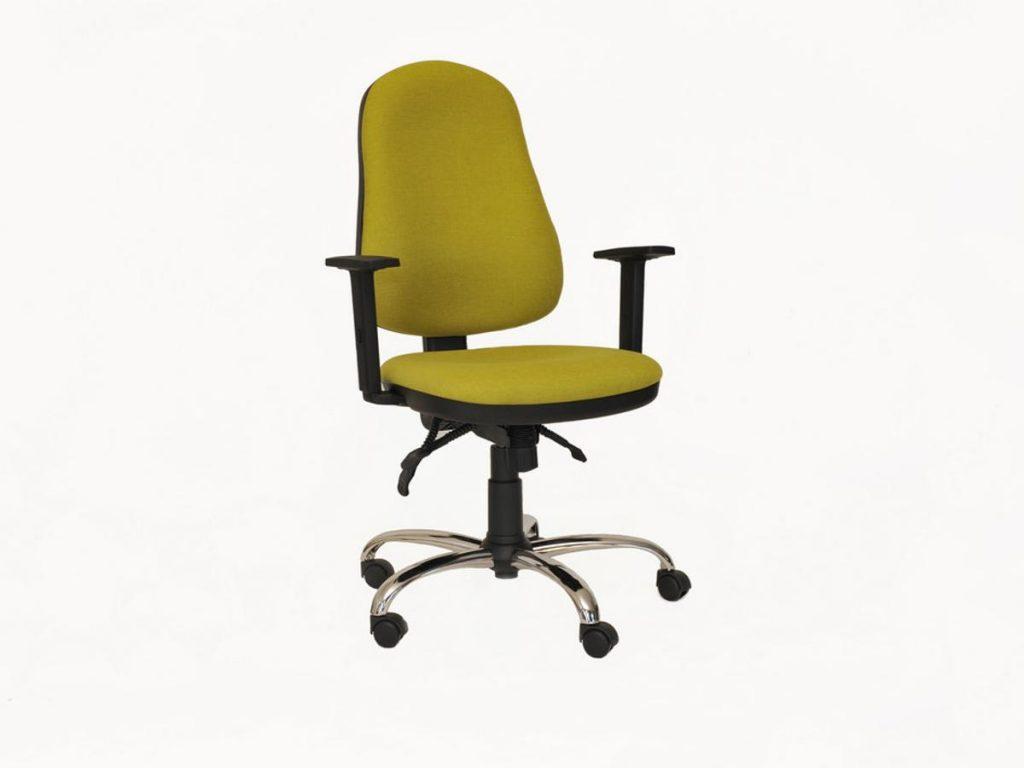 FENI uredska stolica - 01