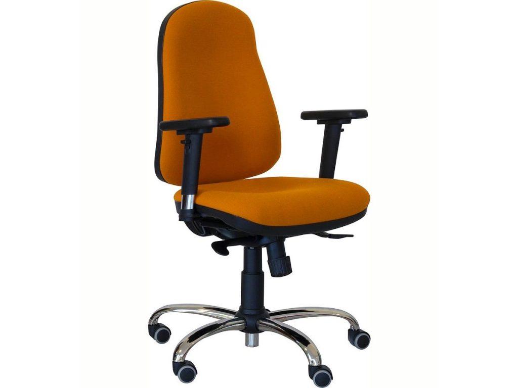 FENI uredska stolica - 02