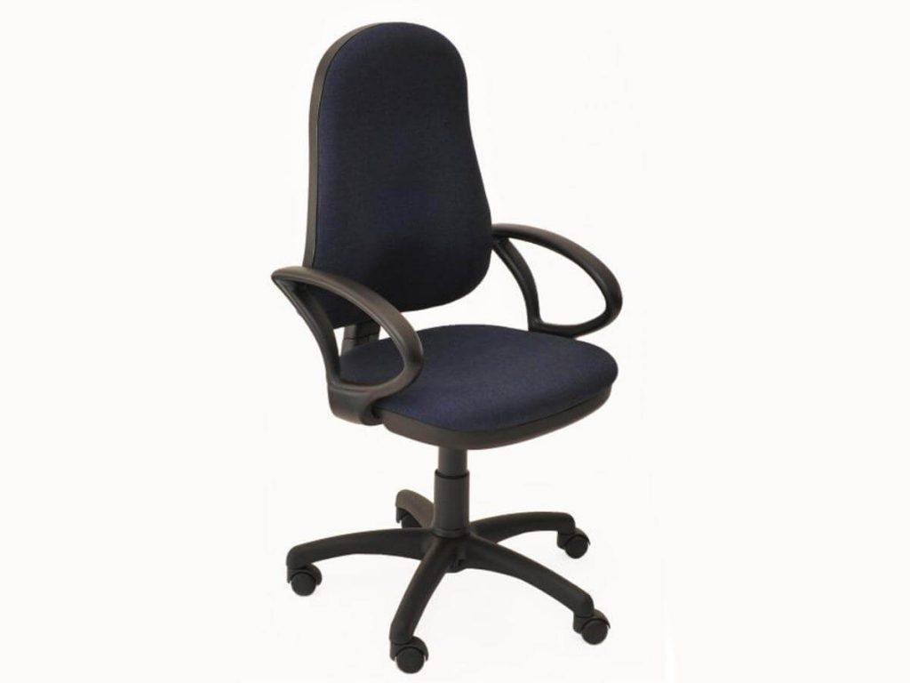 FENI uredska stolica - 03