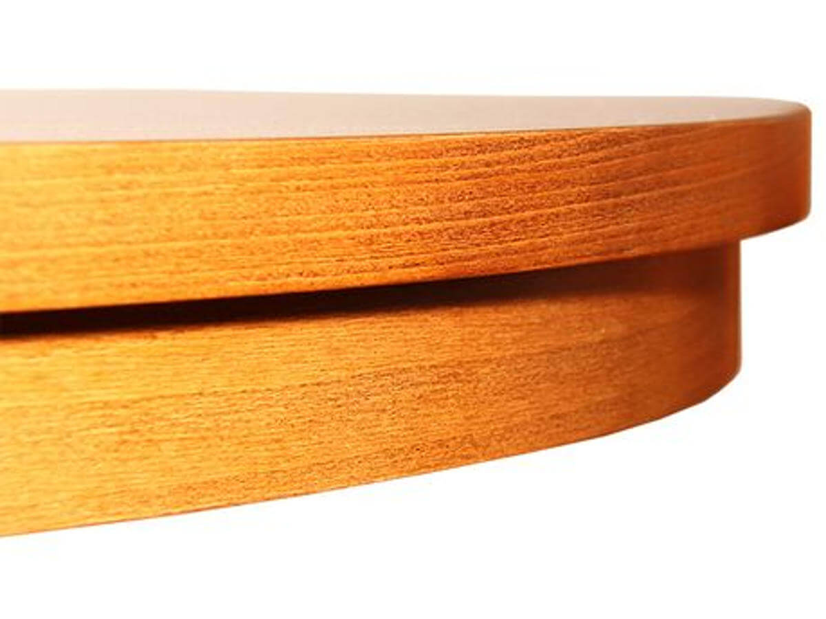 LOTOS stol za blagovaonicu - 03