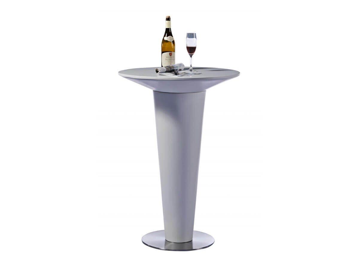 ONDINA BELLA barski stol
