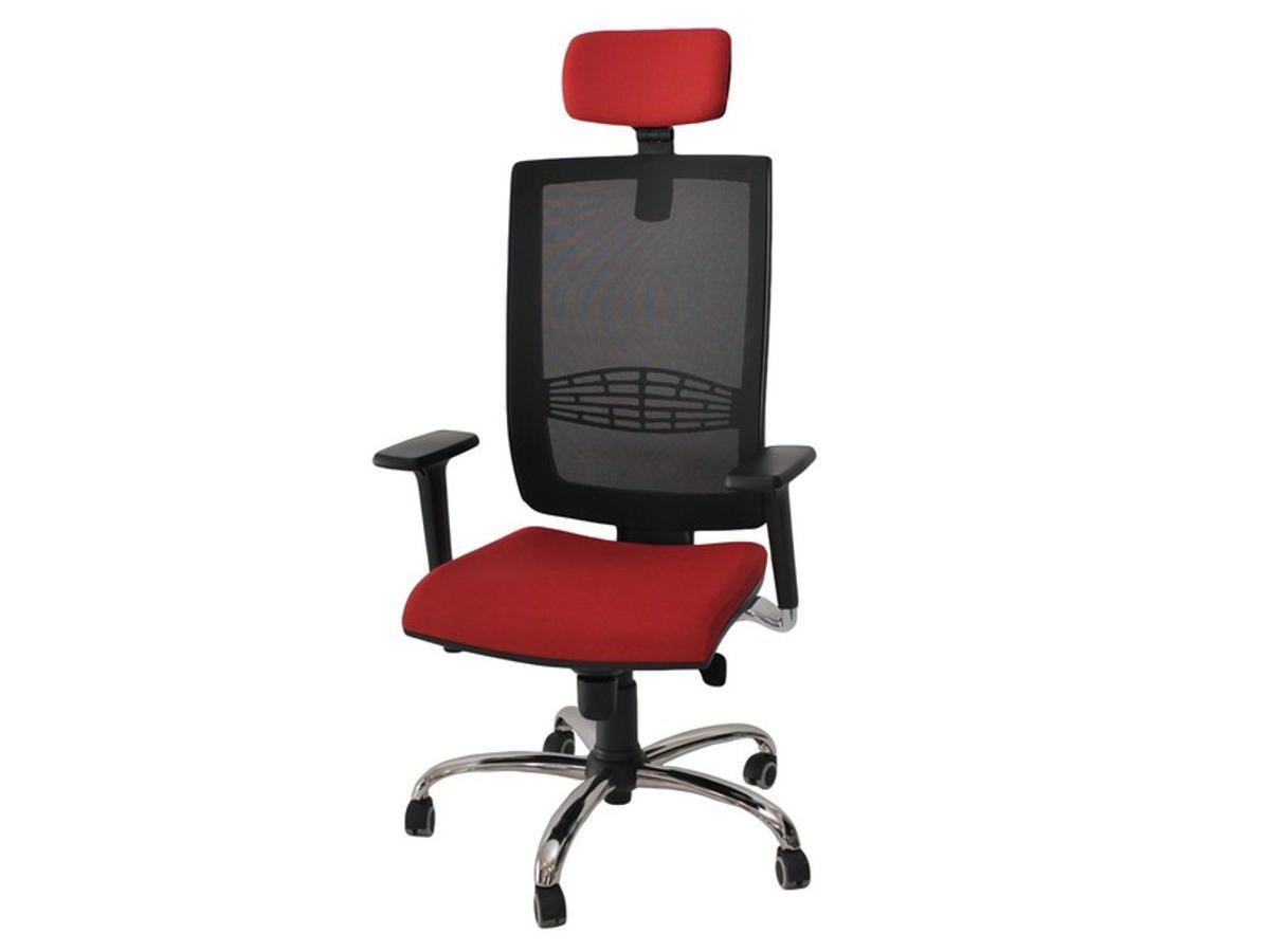 GRANDT uredska stolica - 01