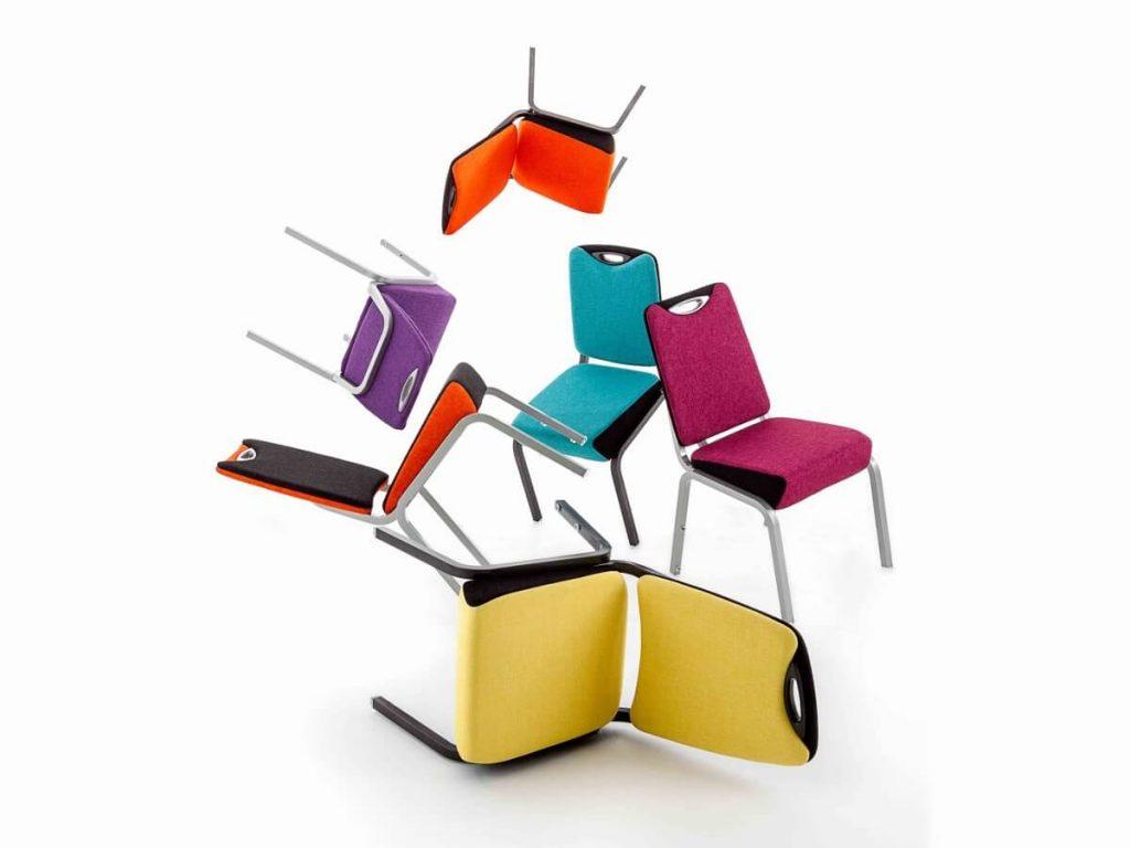 INICIO konferencijska stolica - 01