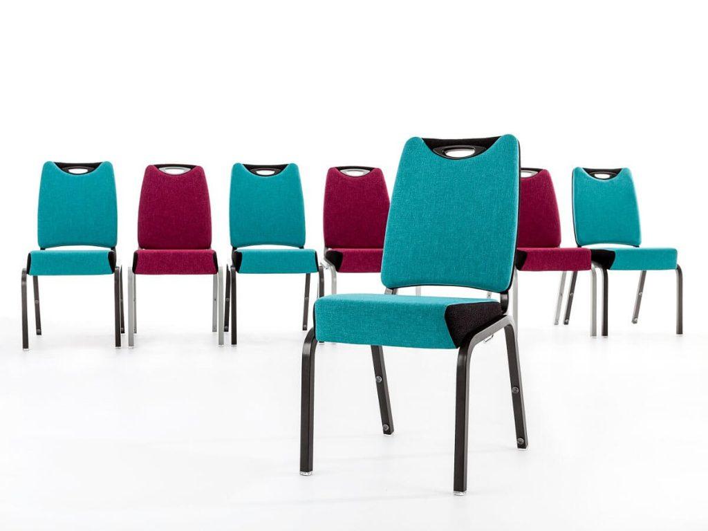 INICIO konferencijska stolica - 02