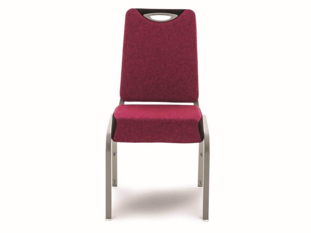 INICIO konferencijska stolica - 04