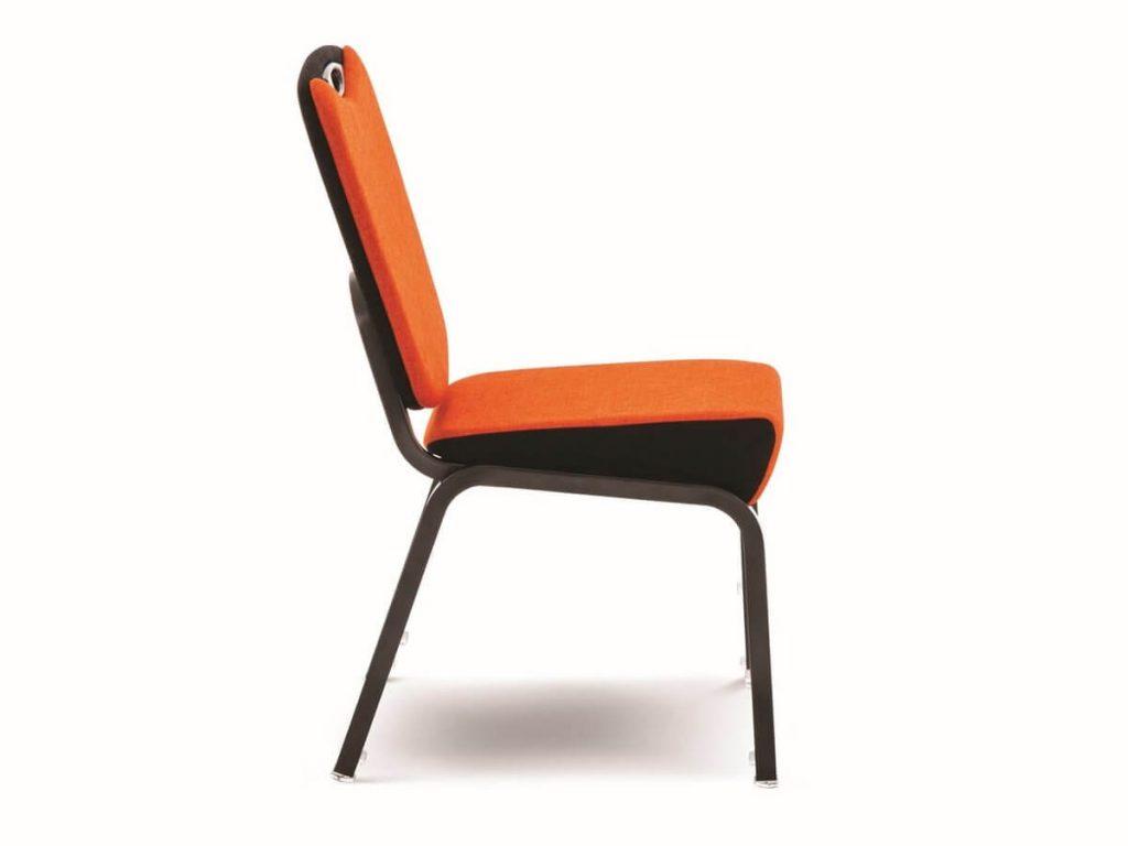INICIO konferencijska stolica - 06