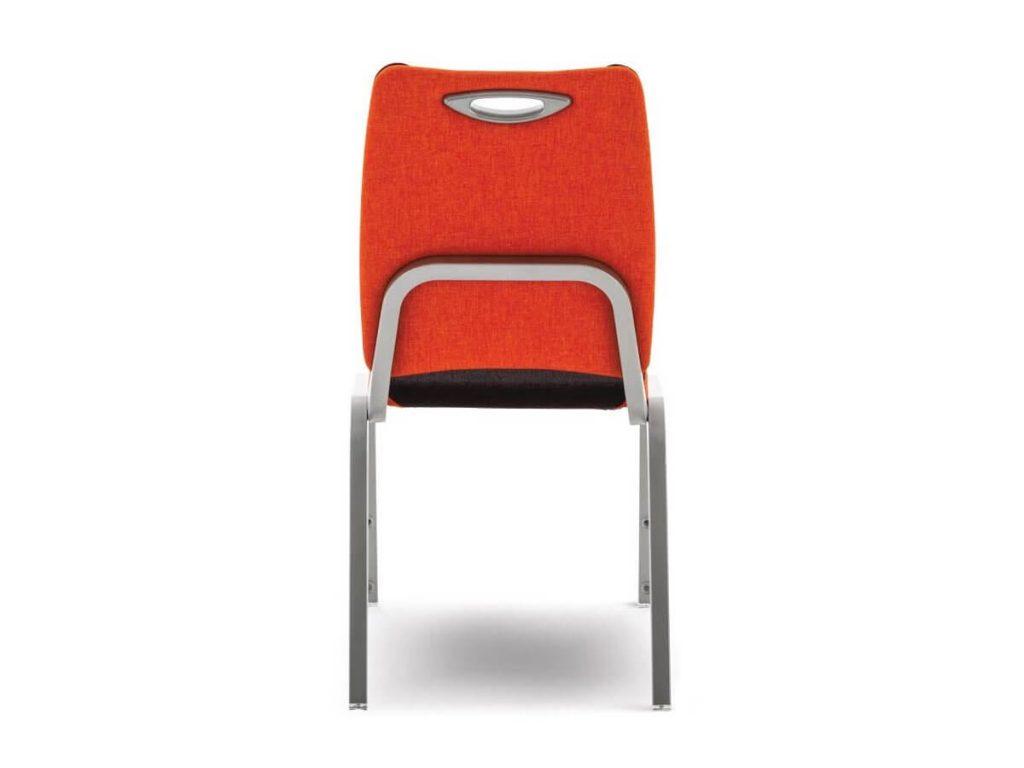 INICIO konferencijska stolica - 07