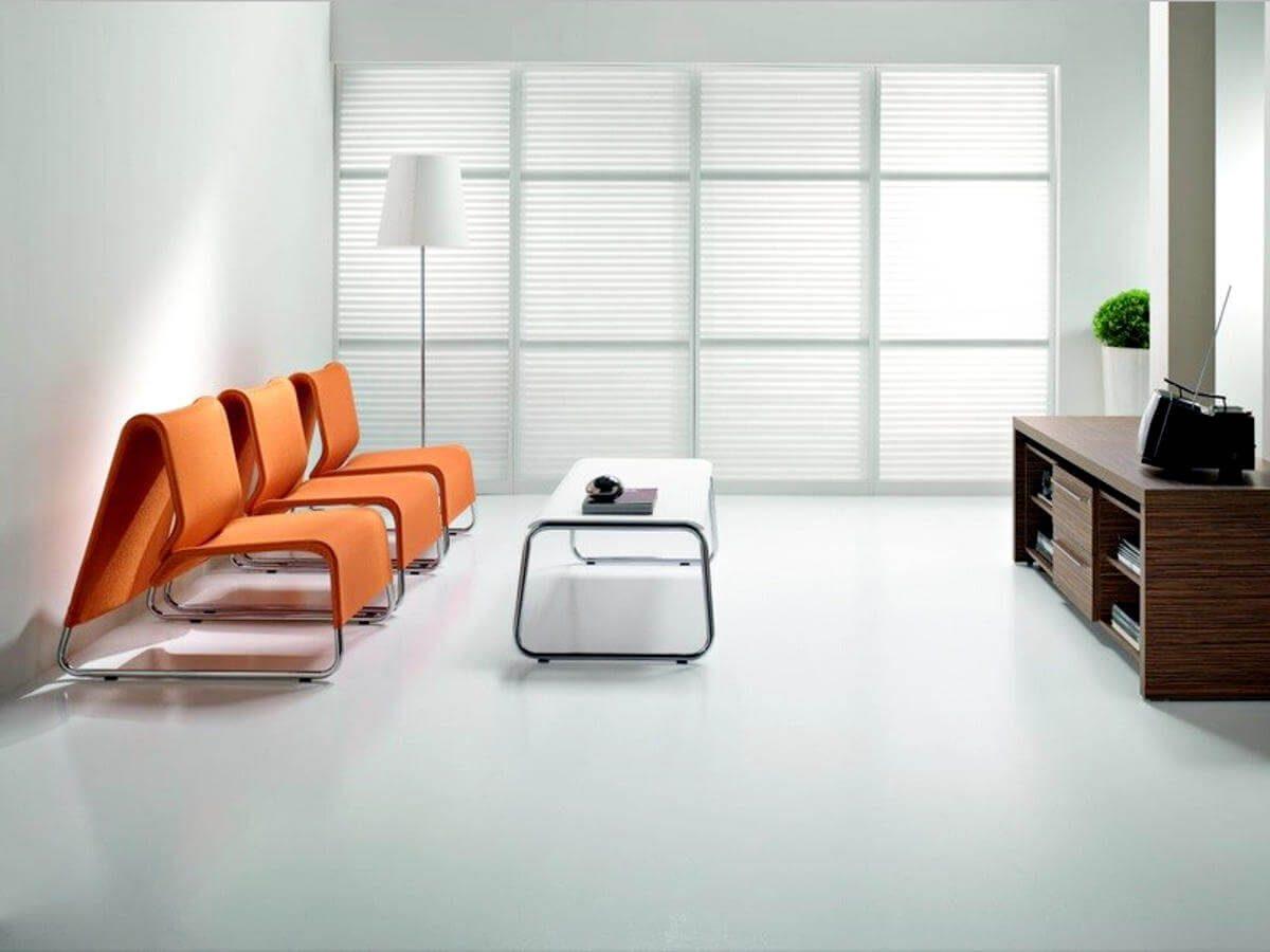 E. LOUNGE sofa - 01