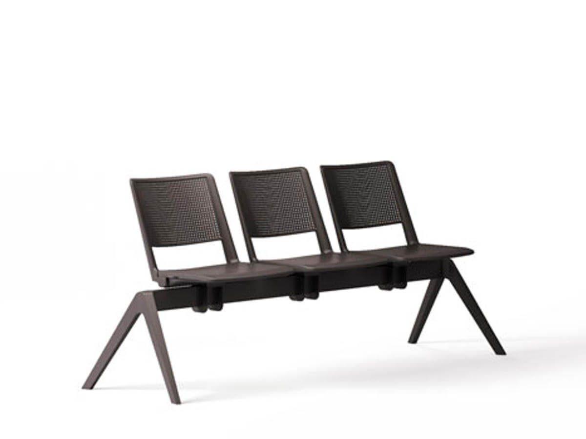 Stolica F01 Panca - 03