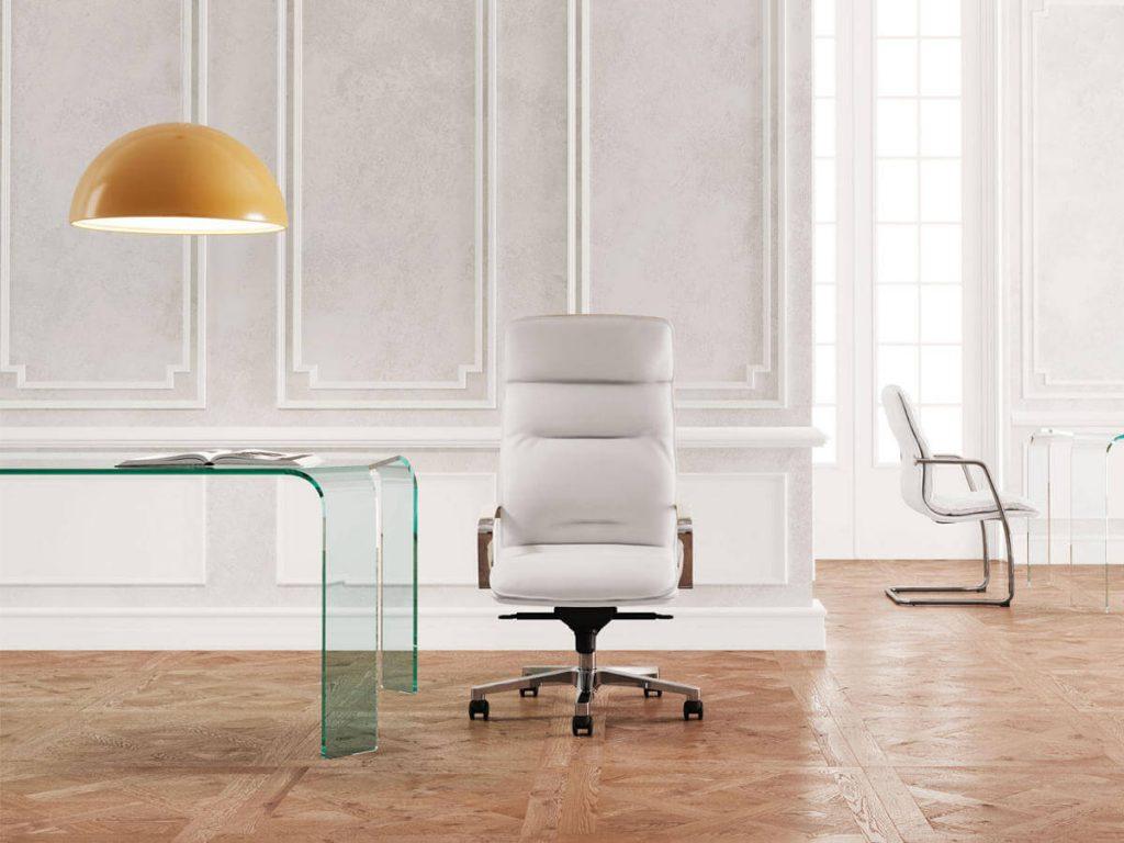 FORMEN menadžerska stolica - 02