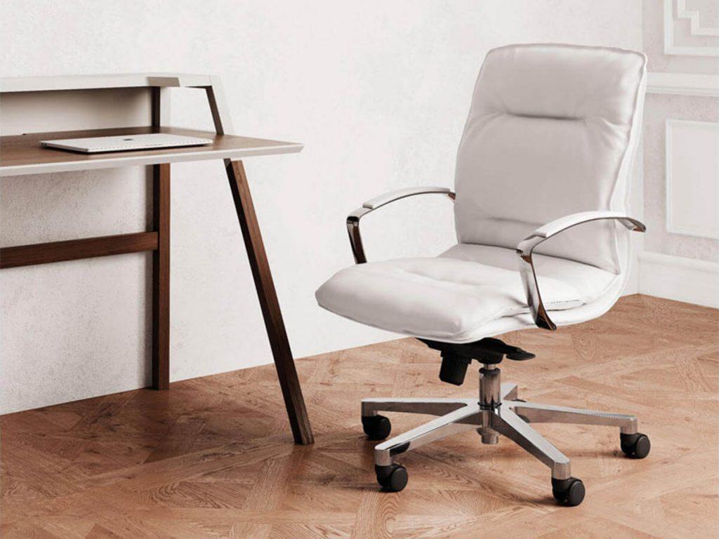 FORMEN menadžerska stolica - 03