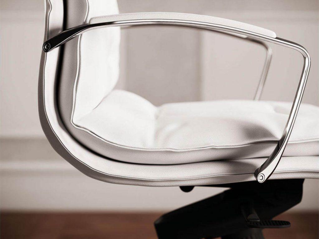 FORMEN menadžerska stolica - 04