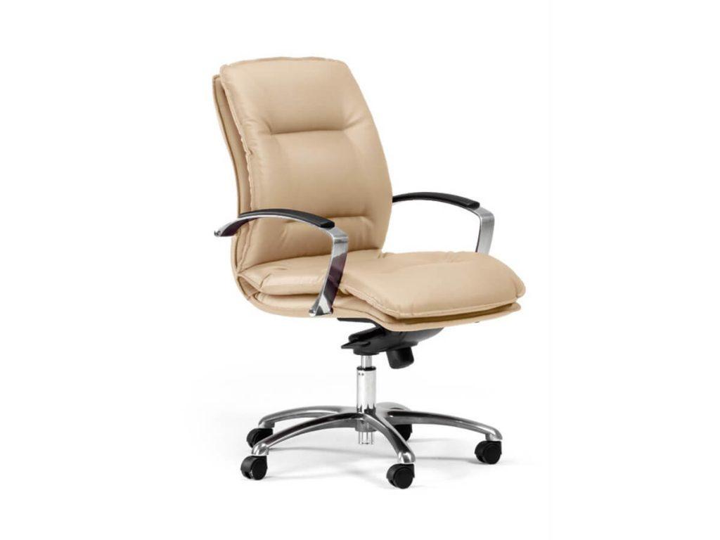 FORMEN menadžerska stolica - 05