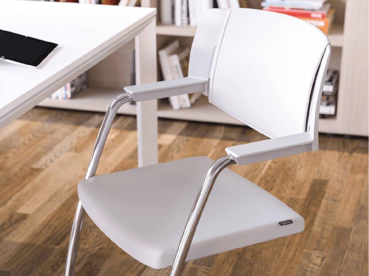 HELLÒ konferencijska stolica - 01