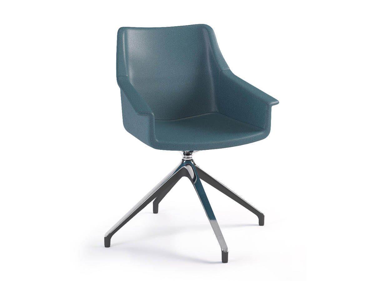 JERA stolica - 01