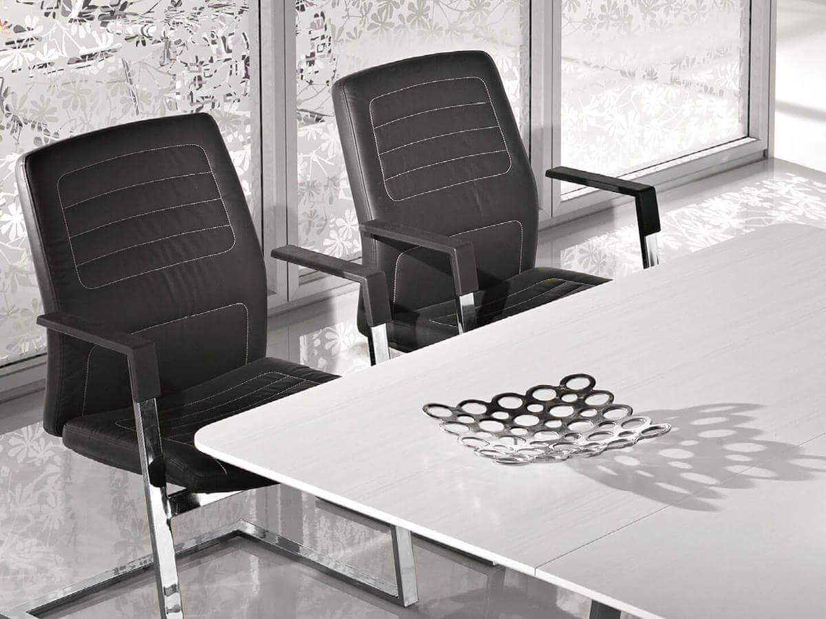 NEO konferencijska stolica - 01