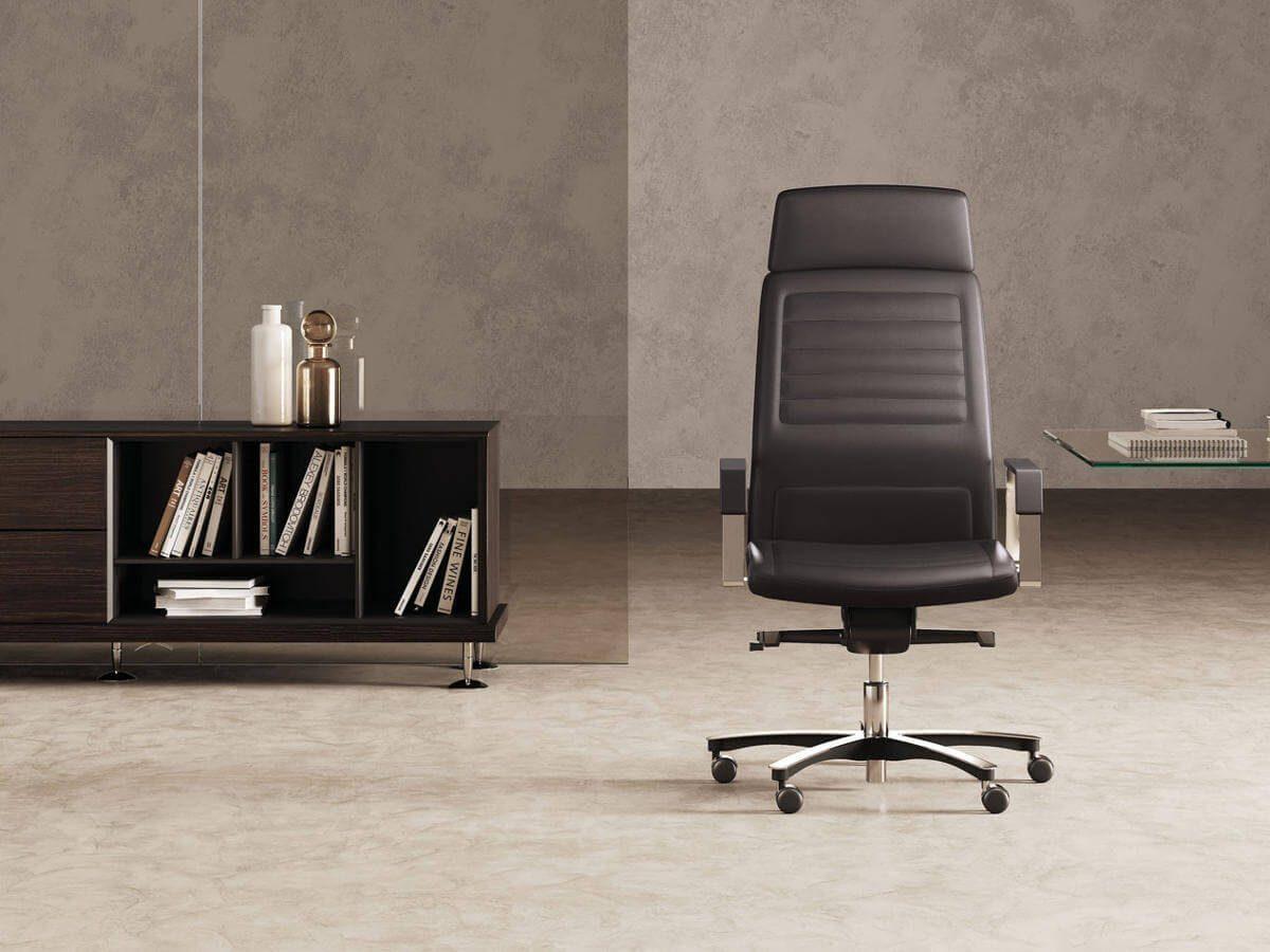 NEO menadžerska stolica - 01