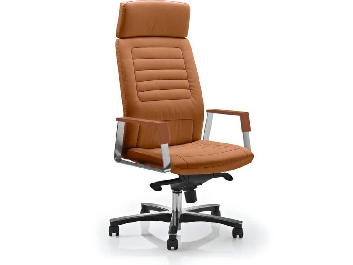 NEO menadžerska stolica - 05