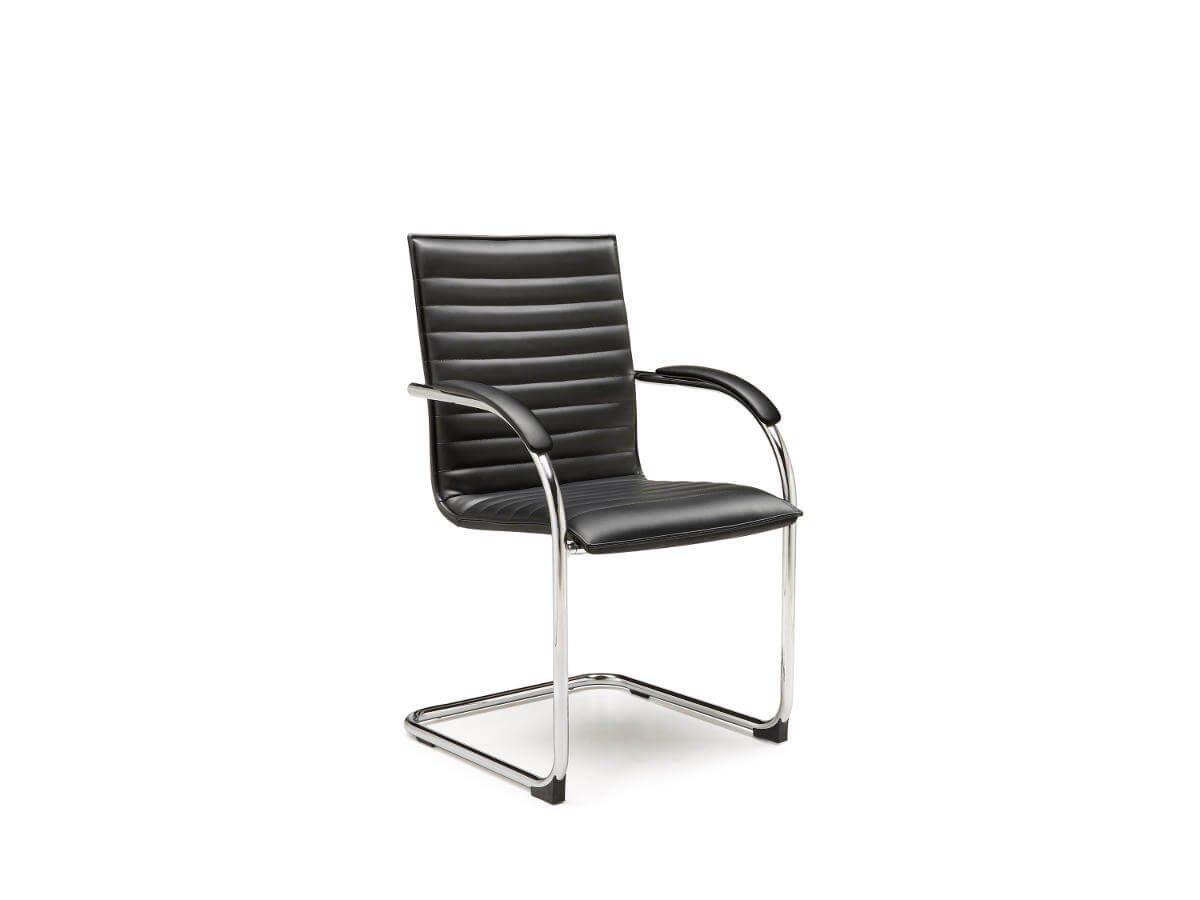 LIBERA stolica - 01