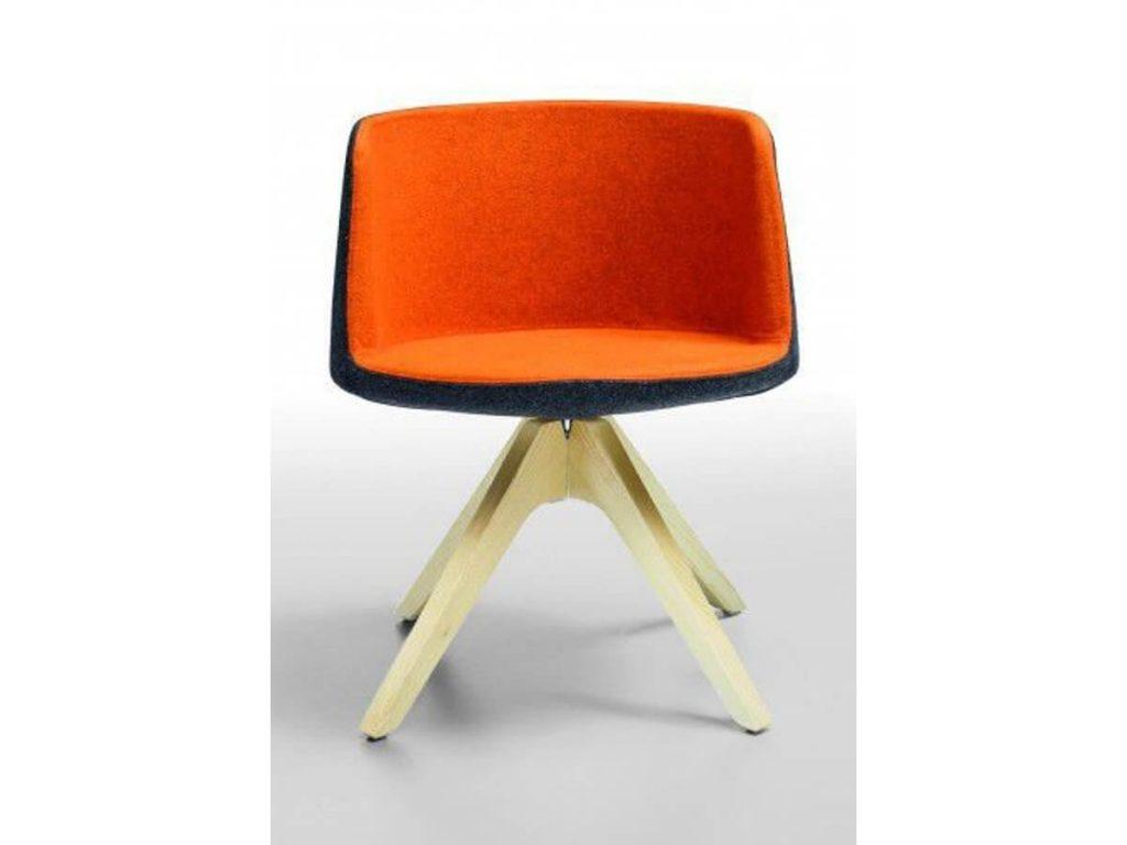 BALLOON uredska fotelja - 03