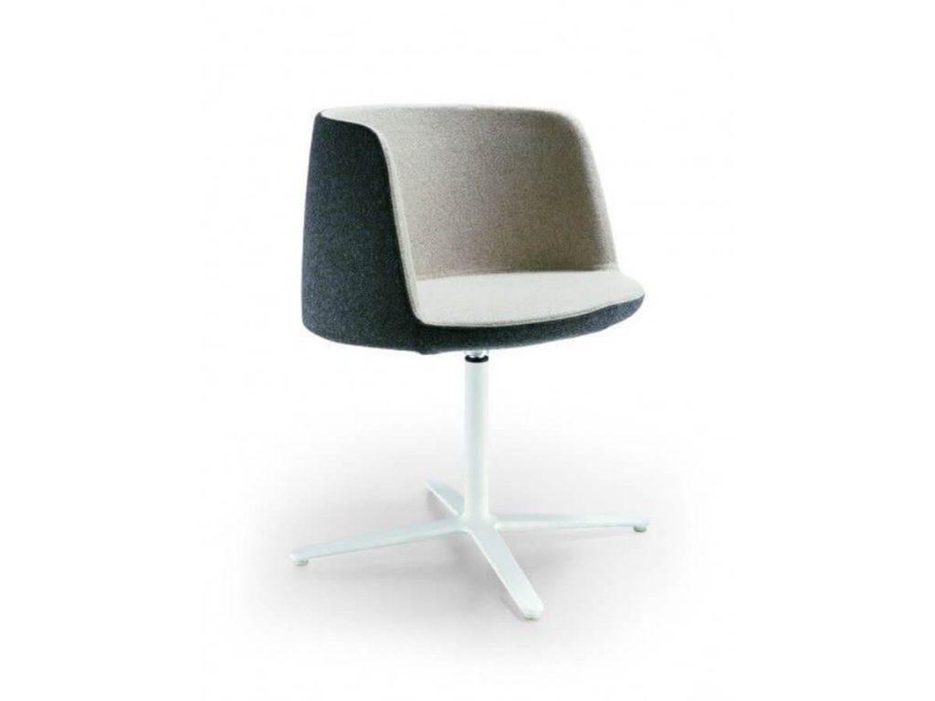 BALLOON uredska fotelja - 05