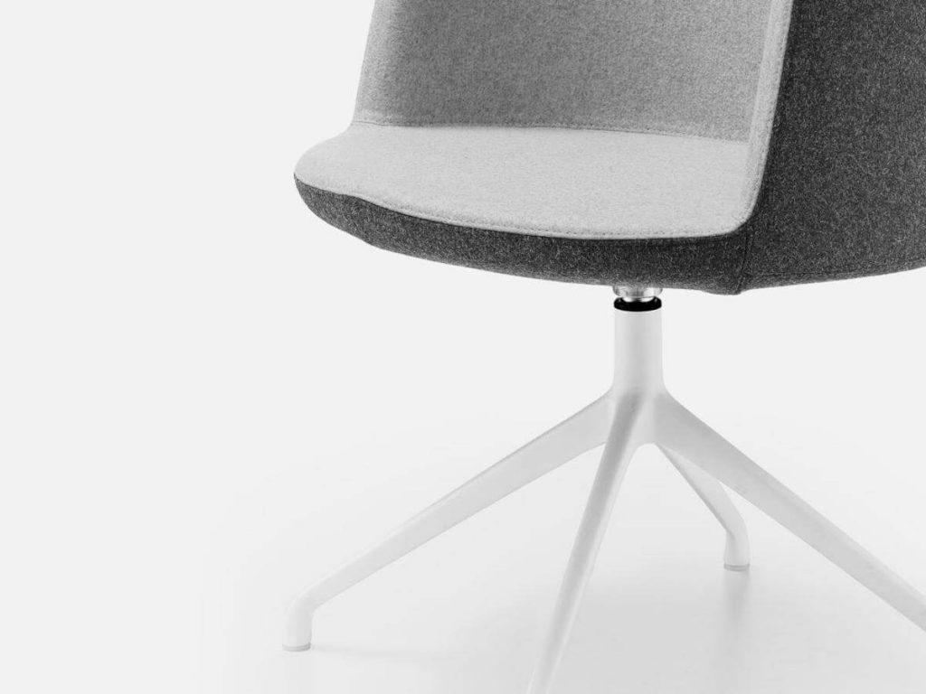 BALLOON uredska fotelja - 06