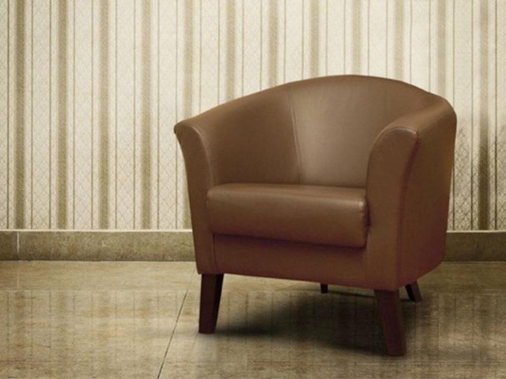 SAVOY fotelja