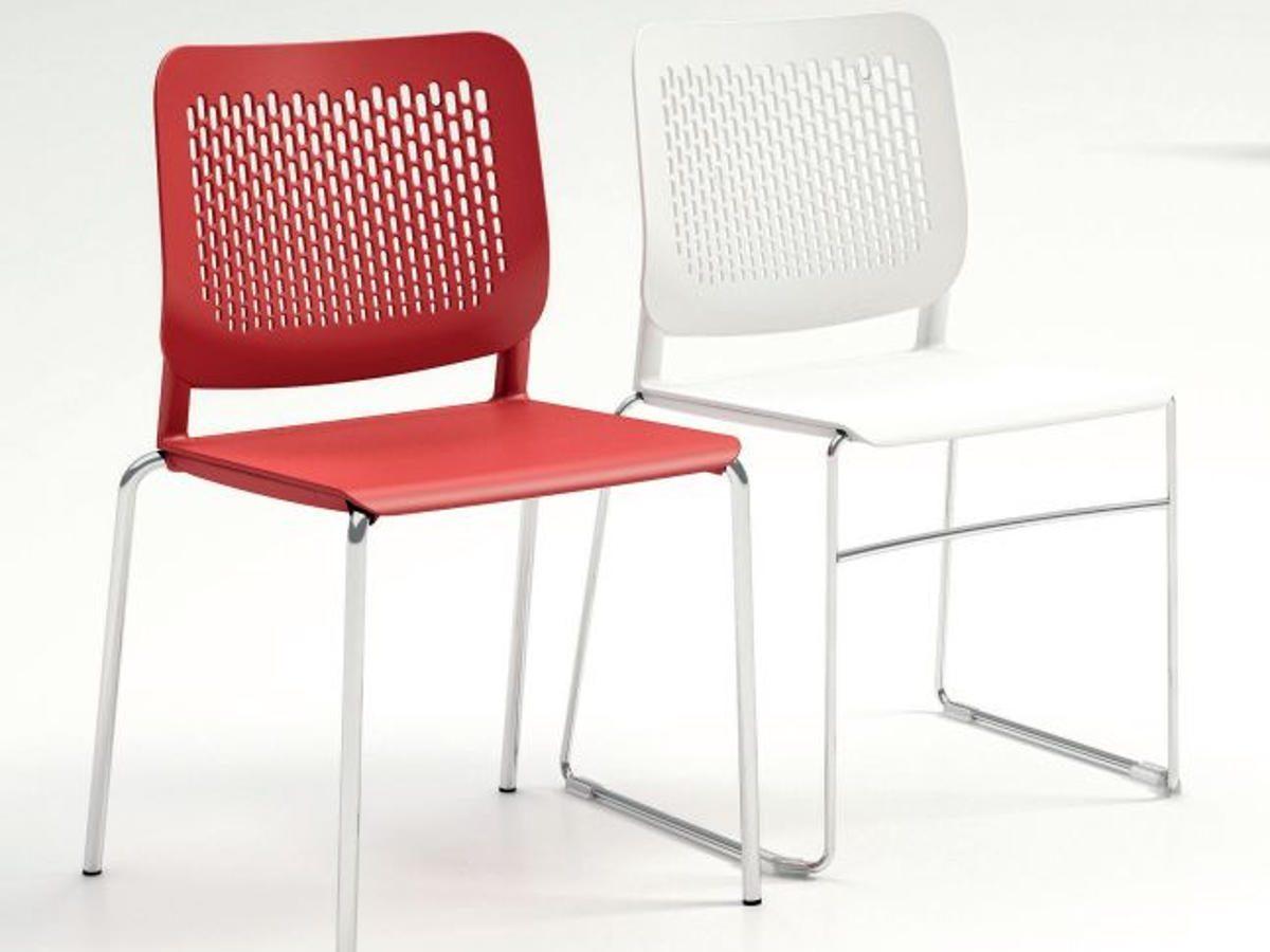 SOHO višenamjenska stolica - 01