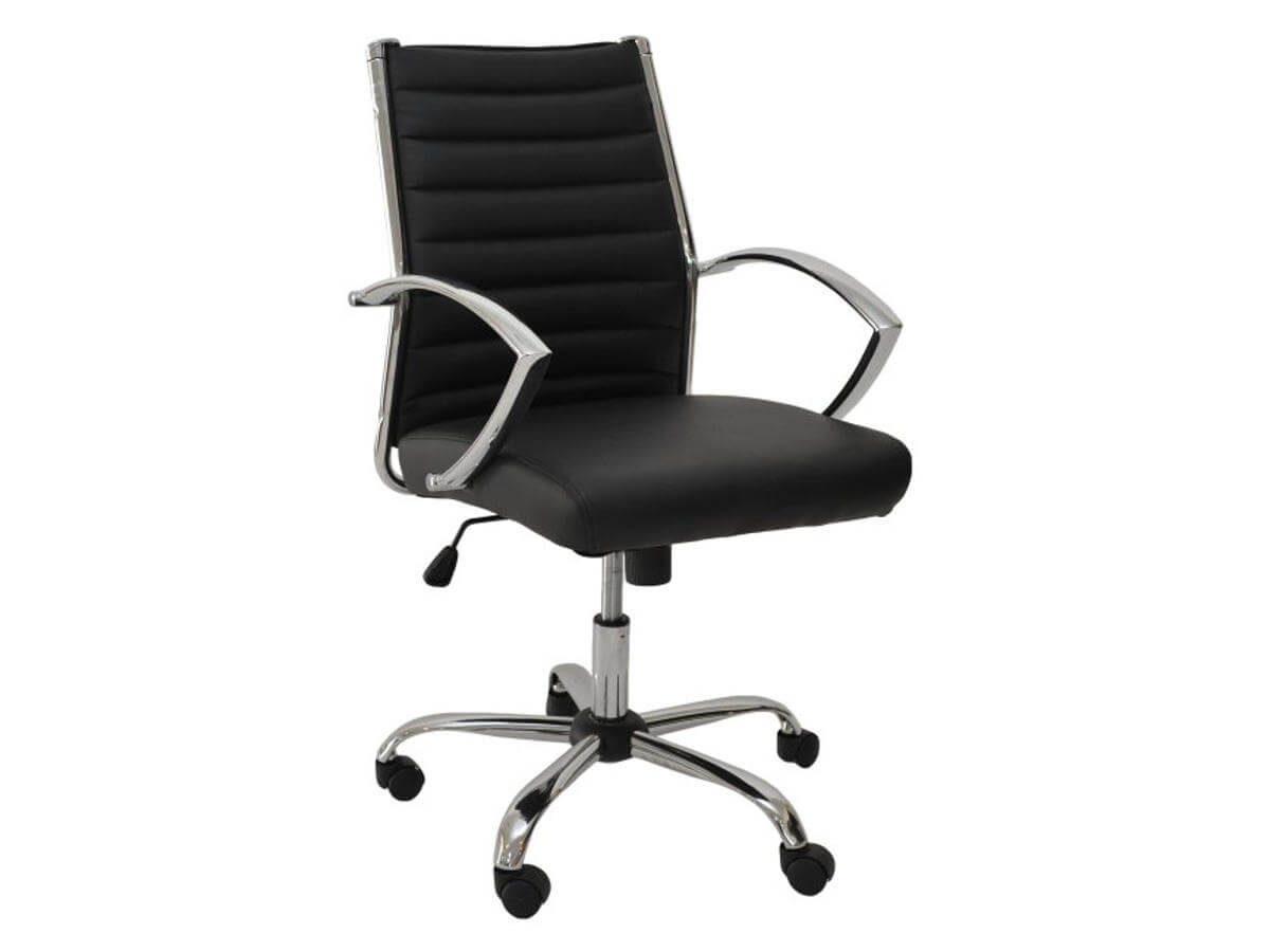 VIG N uredska stolica