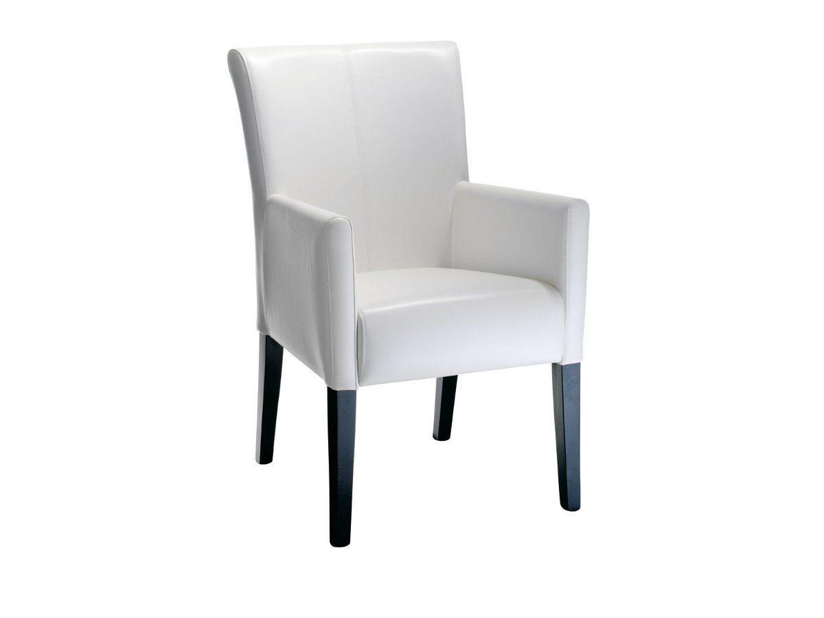 ALPHA fotelja