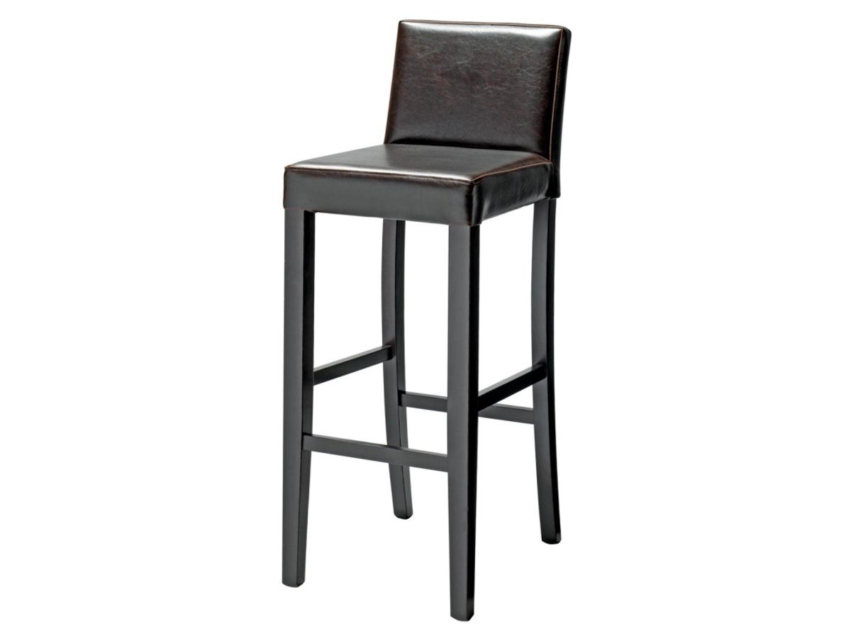 BARTOLY barska stolica