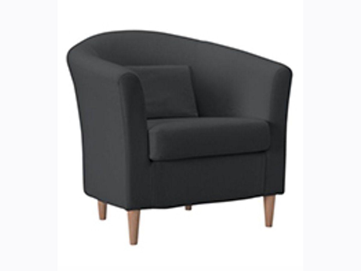 Razne fotelje - 04