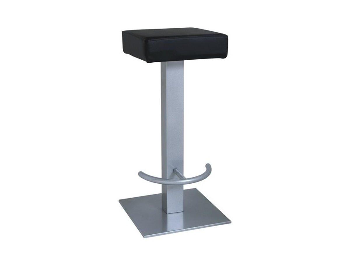 FLAT barska stolica