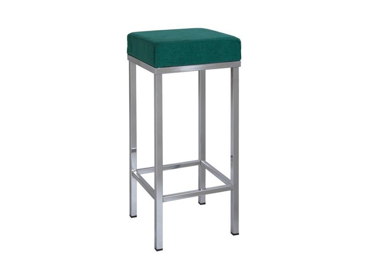 FLIGO barska stolica